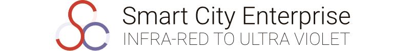 logo-smart city enterprise