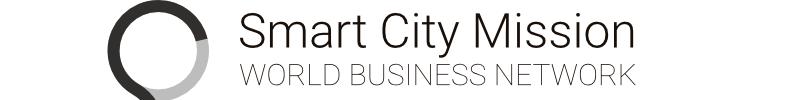 logo-smart city mission