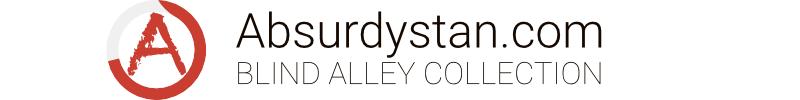 logo absurdystan