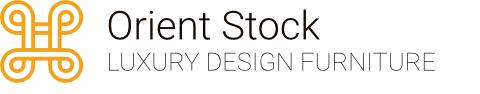 logo orient stock websites