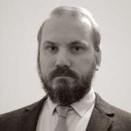 Alec Gorbunov